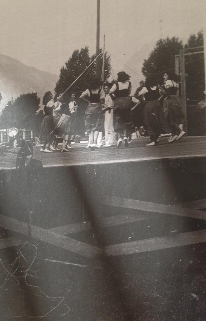 Jota 1950