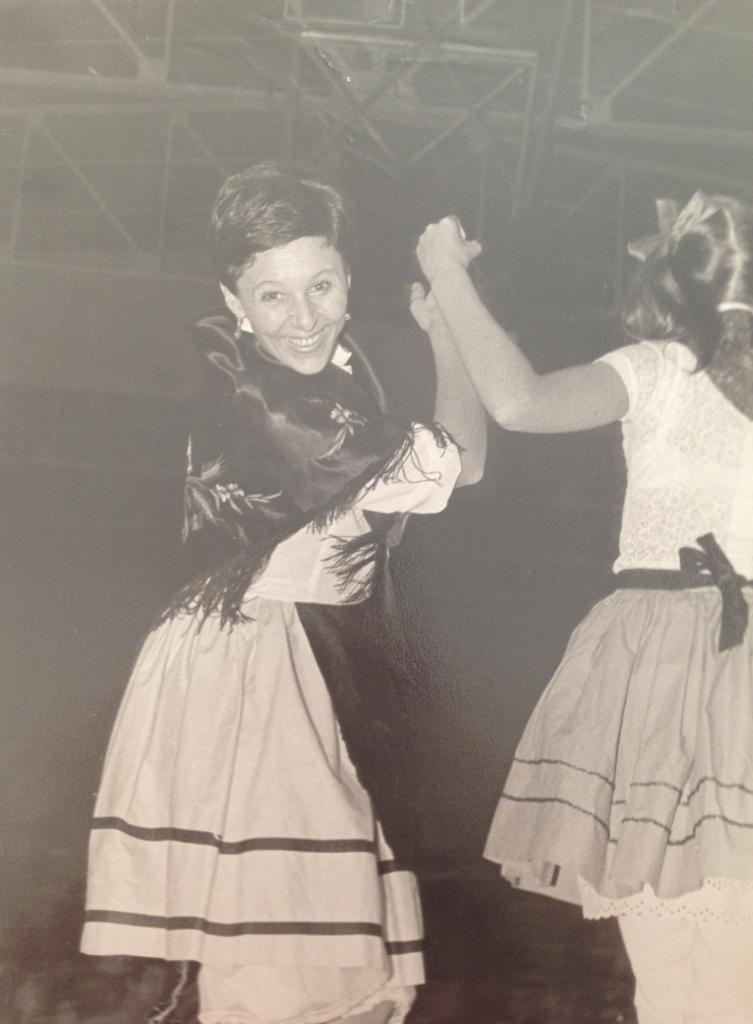 Jeanine 1975