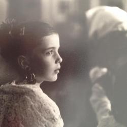 Audrey 1979