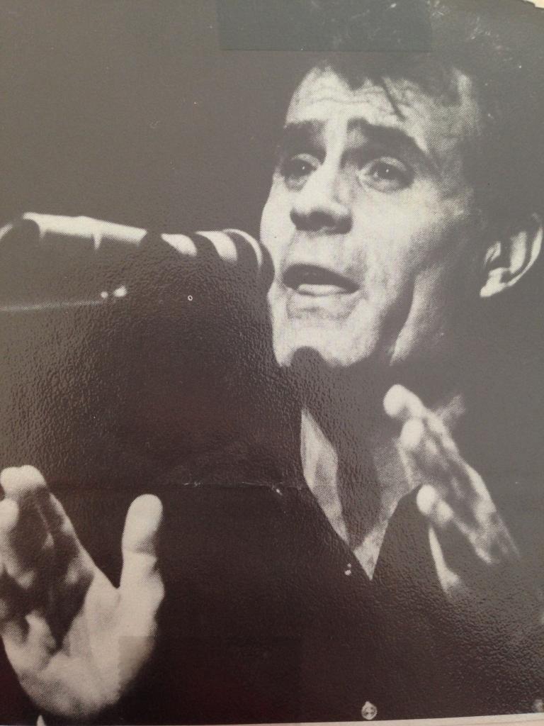 Paco 1980